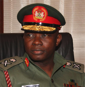 Major-General-Abayomi-Gabriel-Olonishakin-Chief-of-Defence-Staff