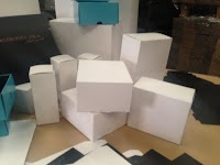 cajas para cosmética, cajas para perfumería.
