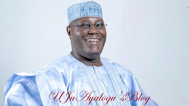 2019: Atiku reacts to INEC's call for debates among candidates