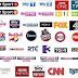 تطبيقات لمشاهدة القنوات العالمية