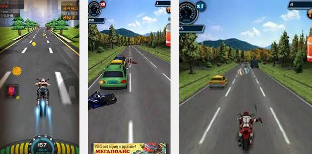 Games Free Download App