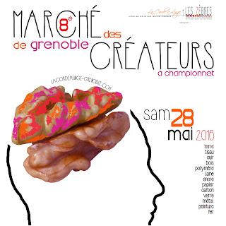 http://www.lacordealinge-grenoble.com/la_corde_a_linge_de_grenoble_vous_souhaite_la_bienvenue!.html