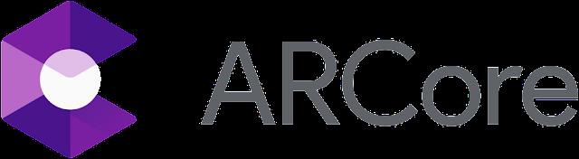 Logo von ARCore