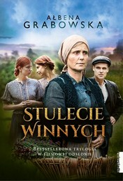 http://lubimyczytac.pl/ksiazka/4864802/stulecie-winnych
