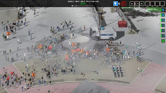 riot-civil-unrest-pc-screenshot-www.ovagames.com-1