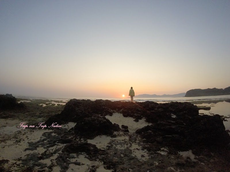 Ilocos Region Travel - Breath Taking Tourist Spots