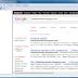 Cómo abrir páginas de Internet, sin la necesidad de instalar un navegador web