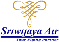 https://webcheckin.sriwijayaair.co.id/webcheckin/