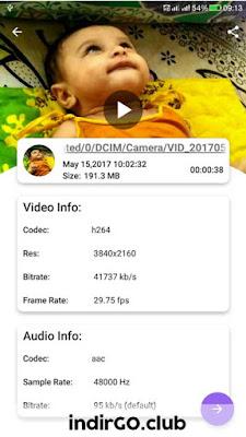 video converter premium apk