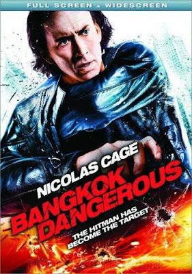 Sinopsis film Bangkok Dangerous (2008)