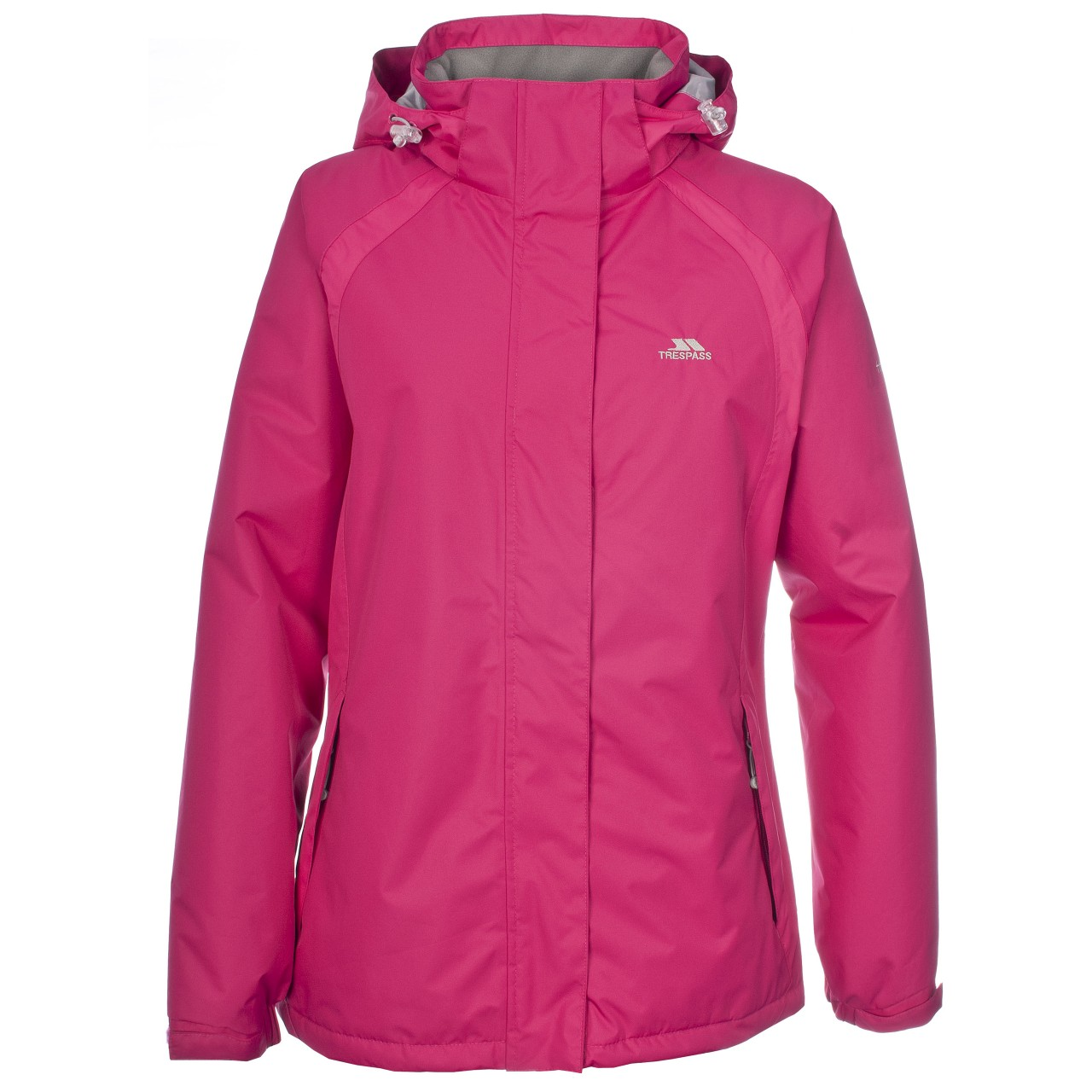Kona Waterproof Jacket Review