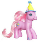 MLP Pinkie Pie Favorite Friends Wave 3 G3 Pony