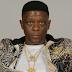 Irmão do Boosie Badazz é preso por roubar 361 mil dólares da conta do rapper