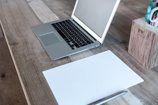 كيفية ربح المال من التدوين