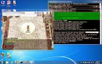 Ragnarok Offline Download