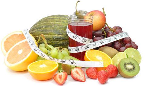 5 Nutrisi yang Harus Dimiliki Suplemen Peninggi Badan di Apotik