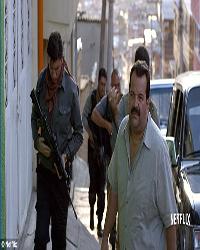 Assistir Narcos 2x07 Online (Dublado e Legendado)