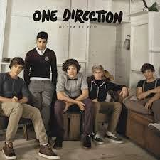 United Lyrics: Save You Tonight Lyric - One Direction
