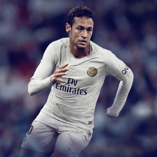 Neymar Jr Age Date Of Birth Wife Birthday Bio Born Nationality Parents Dob Wiki Da Silva