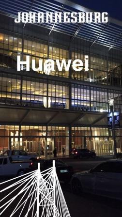 Huawei P9, cellphone, phone, Huawei, P9, P9 Plus, P9 Light,