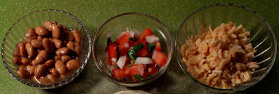 Breakfast Tacos Video - Leftovers Series