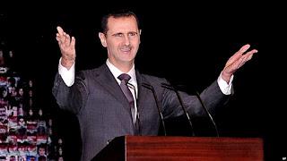 Langgar Kesepakatan, Rezim Syaih Nushairiyah Gempur Idlib