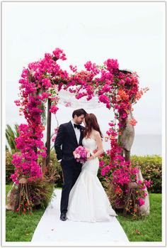 Wedding Decorations With Balloons And Flowers 9