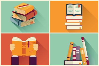 livros teologia reformada