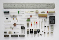 Electronic Circuit Components