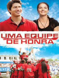 Uma Equipe de Honra – Legendado (2012)