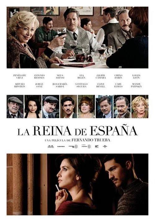O GRATIS DA FAMA FILME EM BAIXAR DUBLADO BUSCA HAIRSPRAY