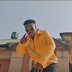 Korede Bello ft. Fresh Prince & Miya B - Joko | Watch And Download Music
