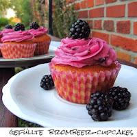 http://inaisst.blogspot.de/2013/08/gefullte-brombeer-cupcakes.html