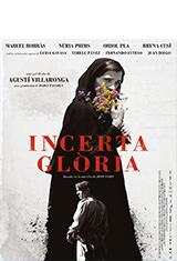 Incierta gloria (2017) BDRip 1080p Español Castellano AC3 5.1