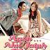 Aach... Aku Jatuh Cinta HDRip Full Indonesian Movie 720p