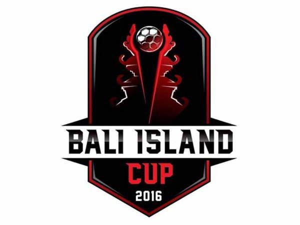 Logo Bali Island Cup 2016 | #BaliIslandCup2016 [image by bidhuan.com]