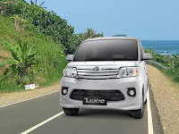 Travel Jember Madura - Haga Jaya