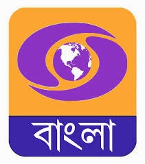 DD Bangla Channel Available on dd direct dth Platform