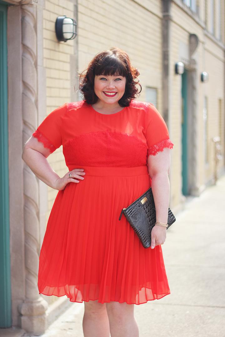 Plus Size Orange Church Dresses Dresses Dragon Blog