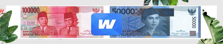 Whaff adalah Aplikasi Android penghasil uang✪ Penghasil Uang Rupiah✪ Penghasil Uang Nyata✪ Penghasil Uang Tercepat✪ Penghasil Uang Android