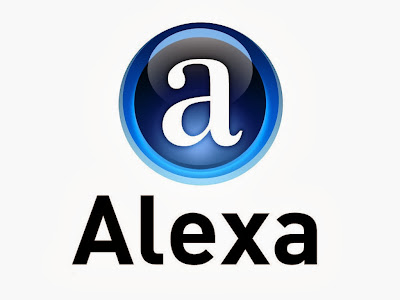 Indikator umum untuk situs yang mempunyai popularitas tinggi yaitu dengan  Cara Mengecilkan Alexa Rank