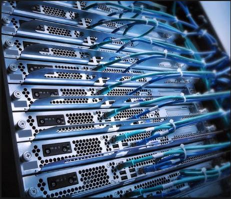 10 Pengertian Dan Fungsi Perangkat Jaringan Komputer Beserta