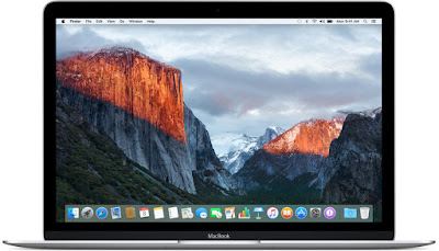 To Testers Apple releases OS X 10.11 Public Beta 3