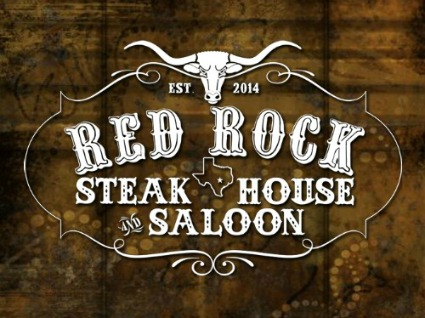 http://www.redrocksteakhouse.com/