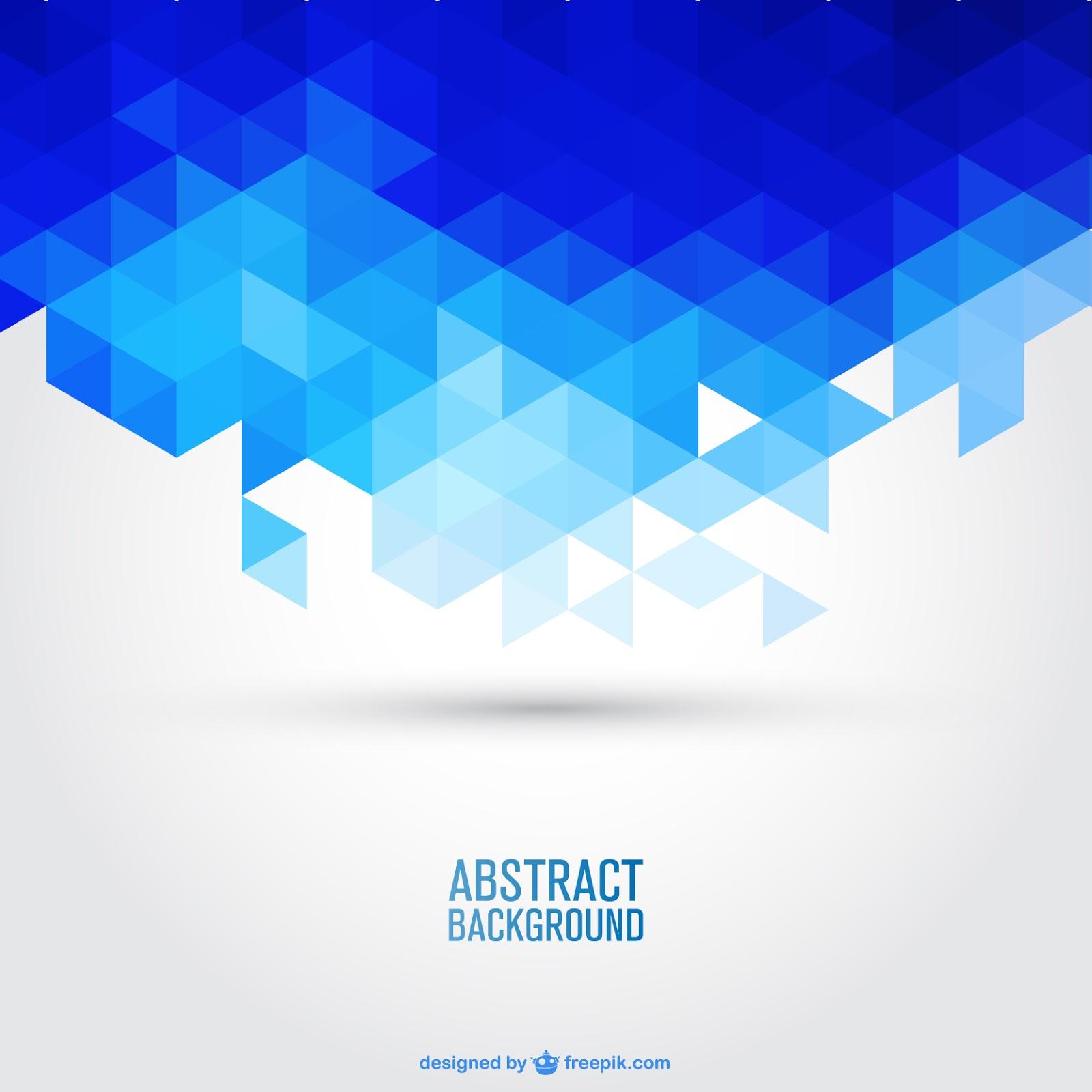 Free Download Hd Wallpapers Nail Art Designs Hd Wallpapers: 5 خلفيات رائعة في ملف مفتوحة بصيغة الاليستريتور AI