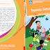 Inilah Buku Kurikulum 2013 Revisi Tahun 2017 Kelas 2 SD