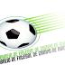 Torneio de Futebol de Campo tem inicio sábado, 06