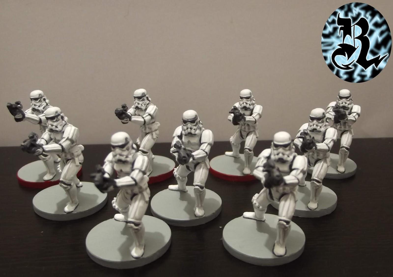 [Image: troopers%2Bfini%2B%25283%2529.JPG]