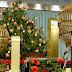 La Lotería de Navidad, 1 probabilidad entre 85.000