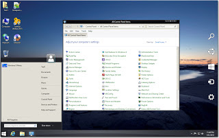 Windows8ExtremeEditionR2x64.S6